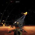 Скриншот Protector 2 – Изображение 10