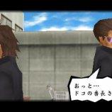 Скриншот Kenka Banchou 3: Zenkoku Seiha – Изображение 5