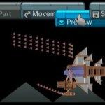 Скриншот BlastWorks: Build, Trade & Destroy – Изображение 39