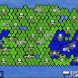 Скриншот Strategy Wars