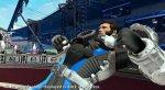 Опубликованы скриншоты The King of Fighters XIV - Изображение 1