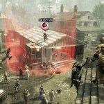 Скриншот Assassin's Creed 3 – Изображение 196