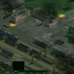 Скриншот Gulf War – Изображение 1