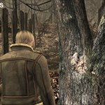 Скриншот Resident Evil 4 Ultimate HD Edition – Изображение 11