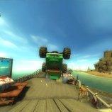 Скриншот Smash Cars – Изображение 2