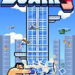 Скриншот Tower Boxing – Изображение 2