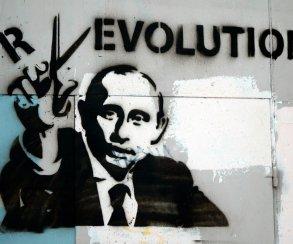 Ролевая игра Владимира Путина и еще 9 главных игровых событий недели