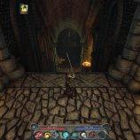 Скриншот Divinity II: The Dragon Knight Saga – Изображение 6