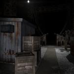 Скриншот Left Alone – Изображение 6
