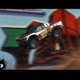 Скриншот Vrc Pro – Изображение 11