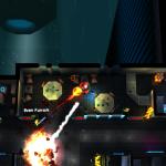 Скриншот Neonchrome – Изображение 6