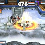 Скриншот Rumble Fighter – Изображение 44