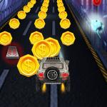 Скриншот Speed Car Fast Racing – Изображение 1