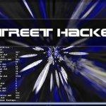Скриншот Street Hacker – Изображение 5