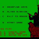 Скриншот Saboteur 2