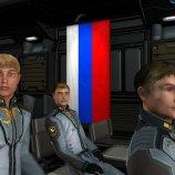 Скриншот Завтра война: Фактор К – Изображение 3