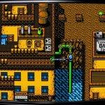 Скриншот Retro City Rampage – Изображение 12