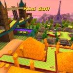 Скриншот Cruise Ship Vacation Games – Изображение 4