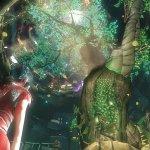 Скриншот Toren – Изображение 5