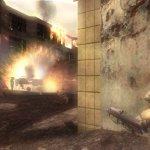 Скриншот Tom Clancy's Ghost Recon 2 – Изображение 9