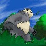 Скриншот Pokémon Y – Изображение 12