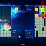 Скриншот Tetris Ultimate – Изображение 5