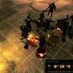 Скриншот Realms of Arkania: Blade of Destiny (2013) – Изображение 11