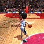 Скриншот Big League Sports (2011) – Изображение 5