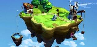 The Long Journey Home. Демонстрация геймплея и дизайна игры