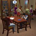Скриншот The Sims 2: University – Изображение 37