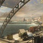 Скриншот Halo 4: Majestic Map Pack – Изображение 9