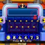 Скриншот Pac-Man Party 3D – Изображение 6
