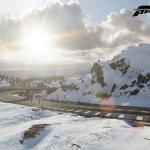 Скриншот Forza Motorsport 5 – Изображение 6