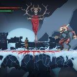 Скриншот Death's Gambit