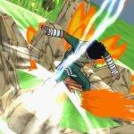Скриншот Naruto Shippuden: Ultimate Ninja Impact – Изображение 71