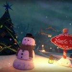 Скриншот Saints Row IV: How the Saints Save Christmas – Изображение 11