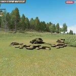 Скриншот WWII Battle Tanks: T-34 vs. Tiger – Изображение 122