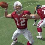 Скриншот Madden NFL 2005 – Изображение 17