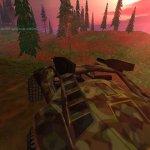 Скриншот Cyberfuge: Second Battalion – Изображение 37