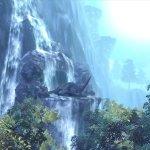 Скриншот RaiderZ – Изображение 65