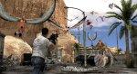 Serious Sam Collection для Xbox 360 поступит в продажу в сентябре - Изображение 12