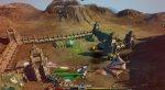 Рецензия на Divinity: Dragon Commander - Изображение 8