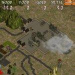 Скриншот The Lost Stones Chronicles: Kingdom Realms – Изображение 9