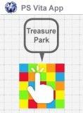Обложка Treasure Park