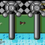 Скриншот Micro Machines 2 – Изображение 6