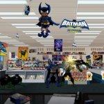 Скриншот Batman: The Brave and the Bold - The Videogame – Изображение 8