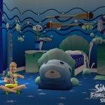 Скриншот The Sims 2: Family Fun Stuff – Изображение 4