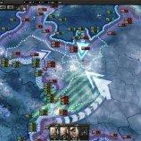 Скриншот Hearts of Iron IV: Together for Victory – Изображение 1
