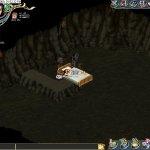 Скриншот Wonderland Online – Изображение 40