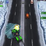 Скриншот Reckless Getaway – Изображение 7